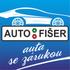 AUTO - Fišer