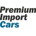 logo - Premium Import Cars