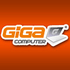 logo GIGACOMPUTER