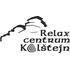 logo Relax centrum Kolštejn