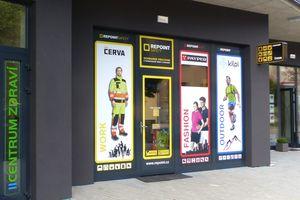 Prodej ochranných pracovních pomůcek Mostkovice • Firmy.cz 0d8079f4e7