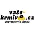 logo Vase-krmivo.cz