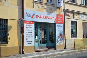 Bazary se sportovním zbožím • Firmy.cz 38eabebb891