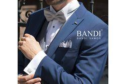 ... Pánské obleky BANDI foto 4 ... 20b4302625