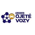 logo - AUTO RUPEXIM s.r.o.