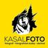 logo KasalFOTO - Tom Kasal