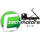 logo - Czech motors s.r.o.