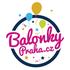 logo Balonkypraha.cz