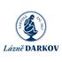 logo Lázně Darkov - Historické Lázně Darkov