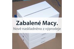MacPodpora & iSupport foto 6