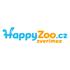 logo HappyZoo - Jasná