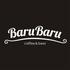logo BaruBaru coffee & beer