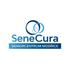 logo SeneCura SeniorCentrum Modřice