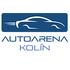 logo - AUTOARENA KOLÍN