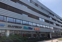 Oční klinika DuoVize Praha