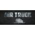 logo - Air Truck s.r.o.