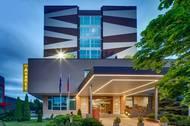 Fotografie AVANTI hotel