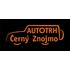 logo - AUTOTRH Černý Znojmo