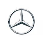 logo - SAMOHÝL MB, a. s. - Car Store, Van Store