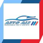logo - AUTO ALF