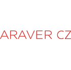logo - ARAVER CZ, s.r.o. - Škoda Plus