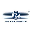 logo - P CAR TRADE, spol. s r.o.