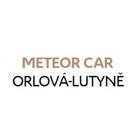 logo - METEOR CAR, s.r.o.