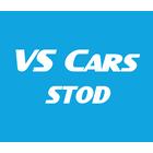 logo - VS cars Stod