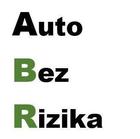 logo - AutoBR s.r.o.