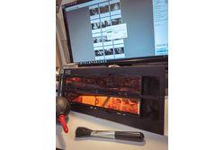 DIGITALIZACE VHS a kamerových pásků, diapozitivů, negativů - Kotala Marek foto 6