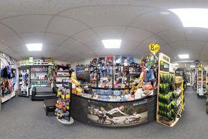 Prodej lyžařských a snowboardových potřeb Prachatice • Firmy.cz 60ffb33166e