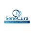 logo SeneCura SeniorCentrum Štěrboholy