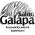 logo Salon Galapa