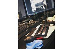 DIGITALIZACE VHS a kamerových pásků, diapozitivů, negativů - Kotala Marek foto 8