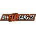 logo AllForCars.cz
