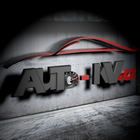 logo - Michael Vale, Auto - KV