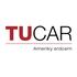 logo - TUCAR