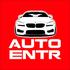 AUTO - Entr