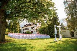 Hotel Štamberk foto 17