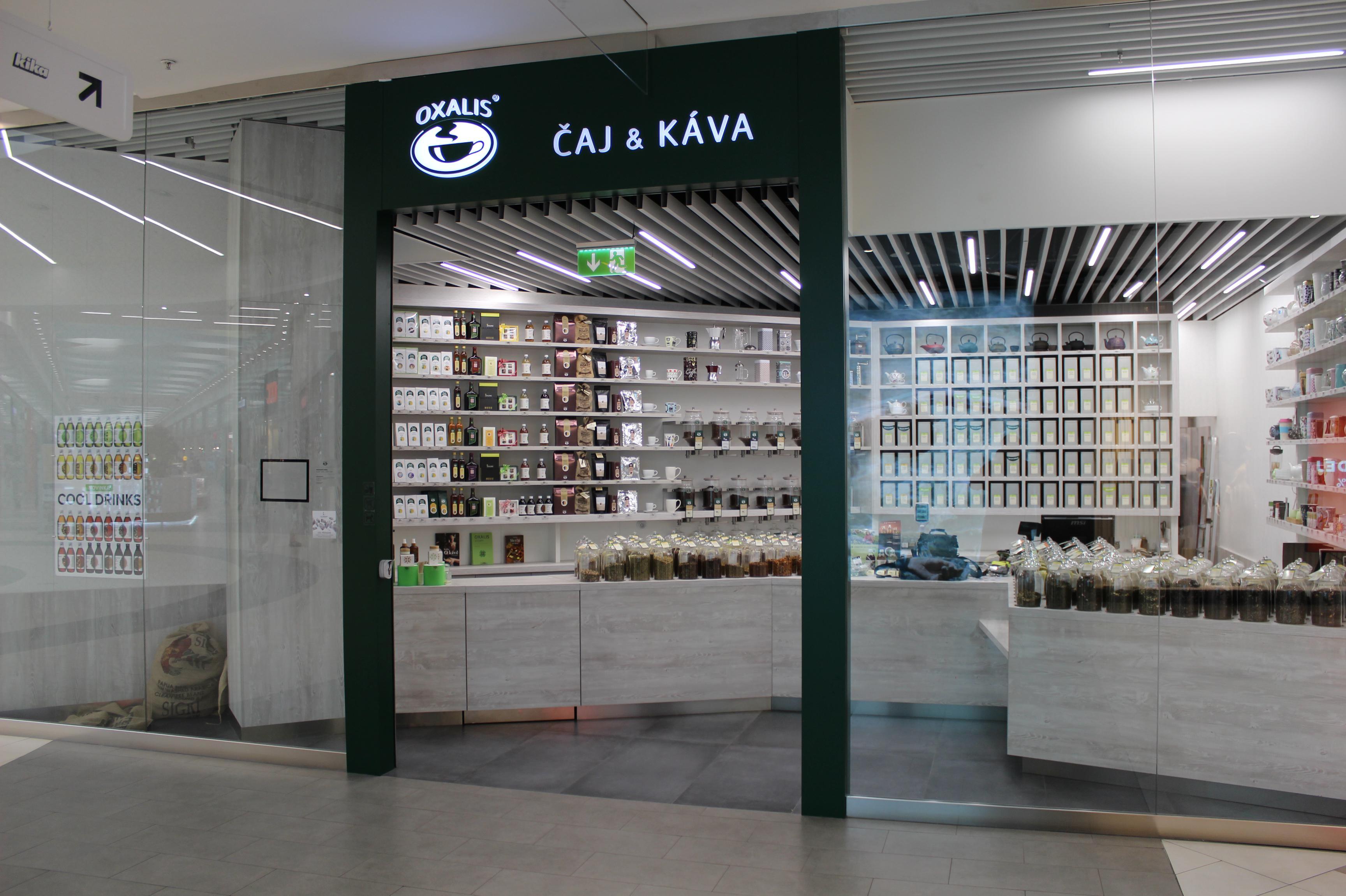 výroba kávy 100 bezplatných seznamovacích webů Asie