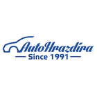 logo - AUTO HRAZDIRA