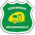 logo - REKA Karavany s.r.o.