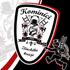 logo Kominíci ze Zlínského kraje - Podešva