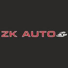 logo - ZK.AUTO + AUTOSCHULZ