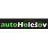 logo - Auto Holešov