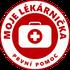 logo Moje-lekarnicka.cz