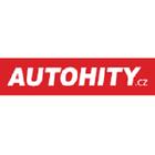logo - AUTOHITY CZ s. r. o.