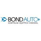 logo - BOND AUTO Plus s.r.o.
