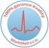 logo WorkMed, s.r.o.