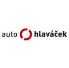 logo - AUTO Hlaváček a.s.